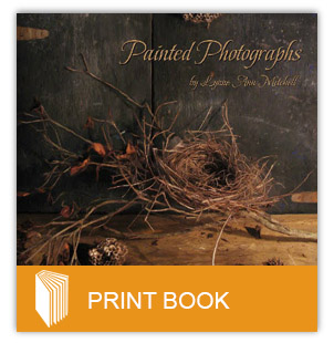 PaintedPhotos print